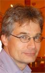 Prof. Dr. Martin Endreß