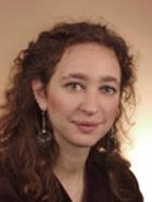 Dr. Angelika Günzel