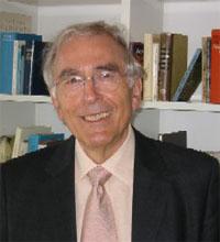 Prof. em. Dr. Leo Montada