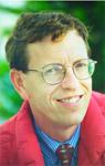 Prof. Dr. Claude P. Muller - mueller_06
