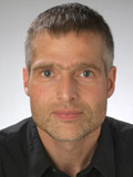 Universität Trier: Achim Röder