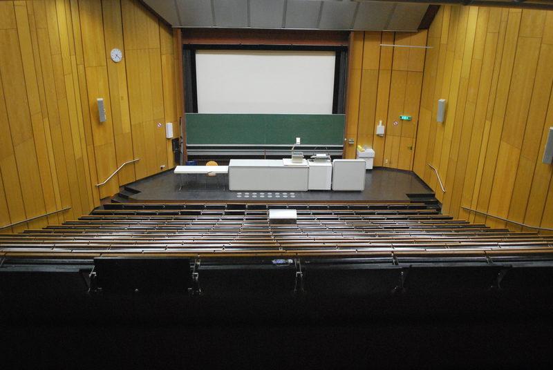 Raumausstatter Trier uni trier medientechnik raumausstattung