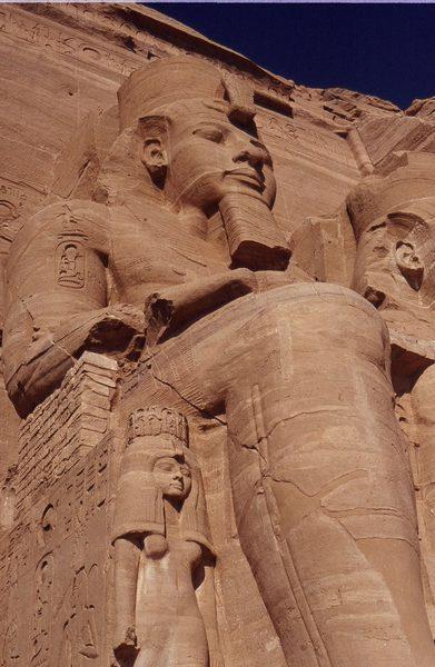 Uni Trier Weiterbildung Neues Aus Dem Alten ägypten
