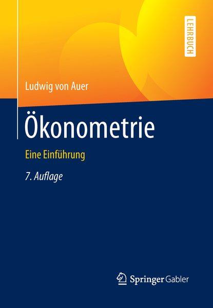 ebook Leksikon Islama