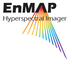 EnMAP Science Advisory Group