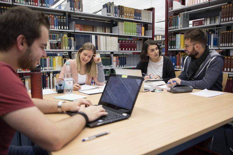 Medien Und Kommunikationswissenschaft Berlin