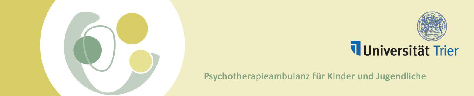 Psychologie Unis