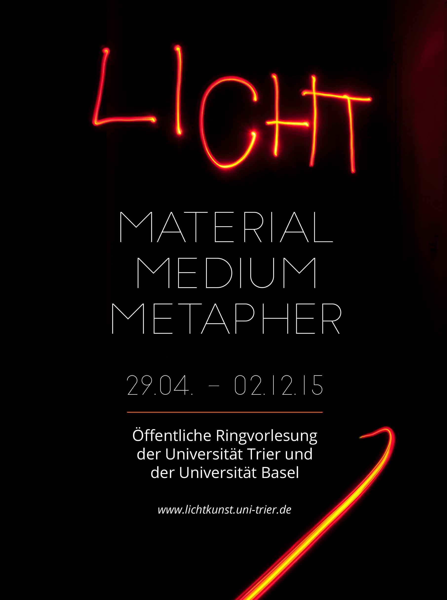 Nett Probe Lebenslauf Aufnahme Uns Universität Galerie - Entry Level ...