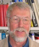 Dr. <b>Hartmut Wächter</b> - bc088327e3