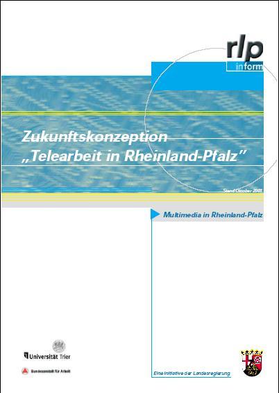 online F. Schiecks Grundriss