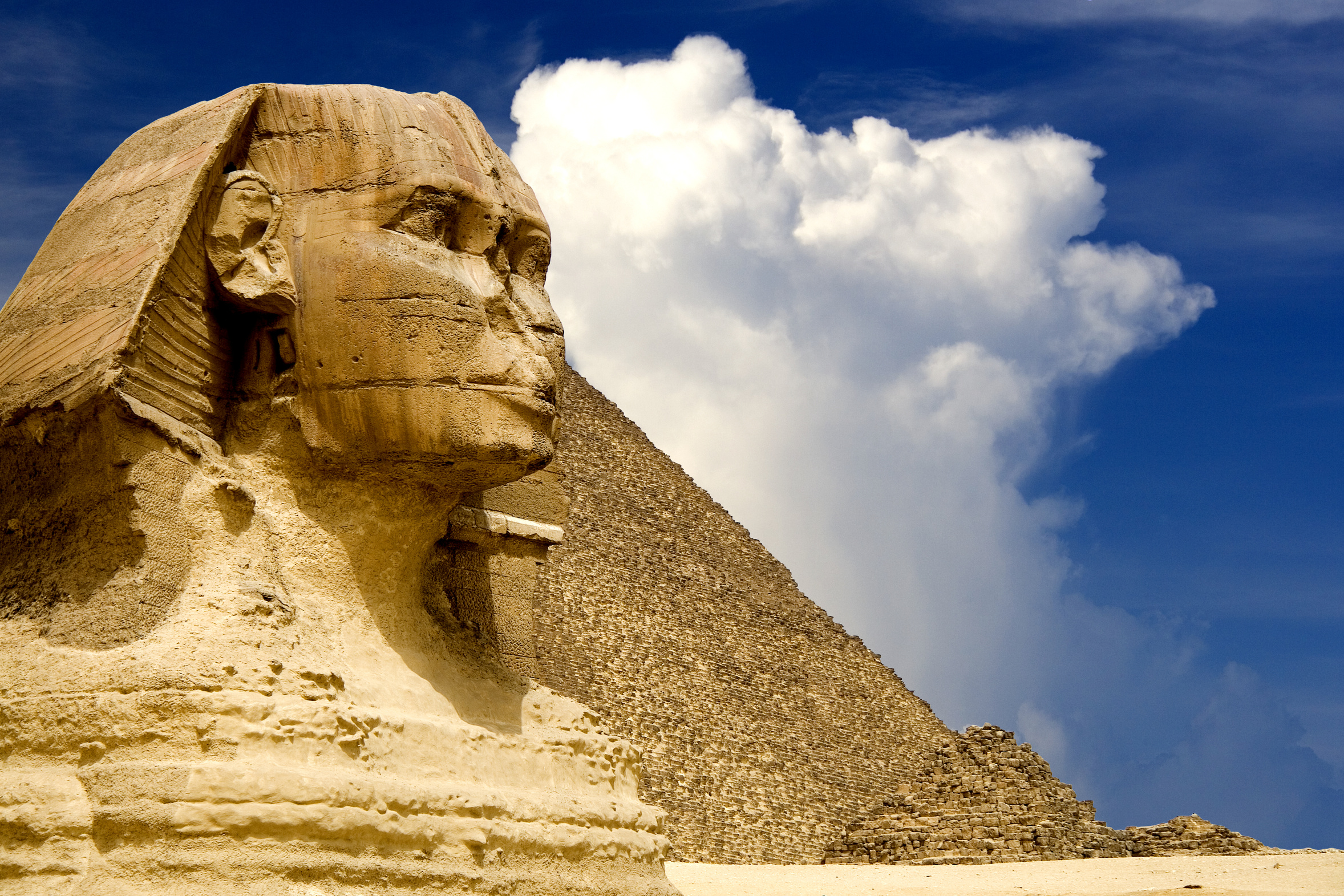 Ancient Egypt  Wikipedia